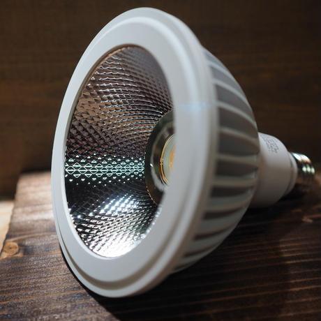 ◆ TSUKUYOMI LED / 太陽光に近似の植物育成ライト  × 2個Set  【ツクヨミ】