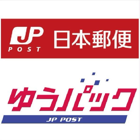 ◆チランジア(エアプランツ)◆ゆうパック便+料金/324円