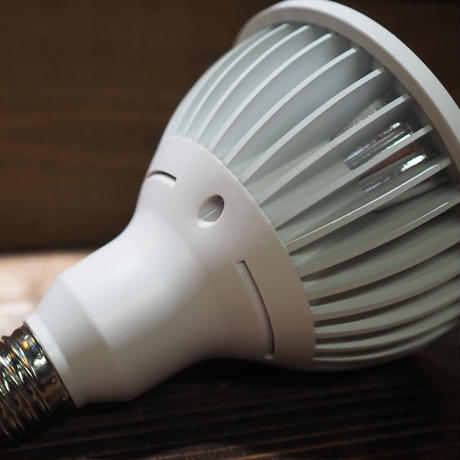 ◆ TSUKUYOMI LED / 太陽光に近似の植物育成ライト  【ツクヨミ】