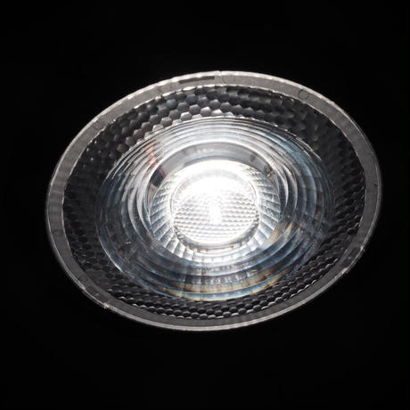 ★事前予約専用★◆ Helios Green LED HG24 / 超高輝度植物育成ライト 【ヘリオス】