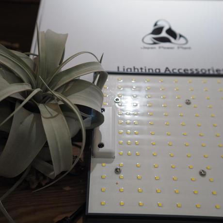◆ Helios Green LED PRO HGP-101 / 広域照射植物育成ライト 【ヘリオス PRO】