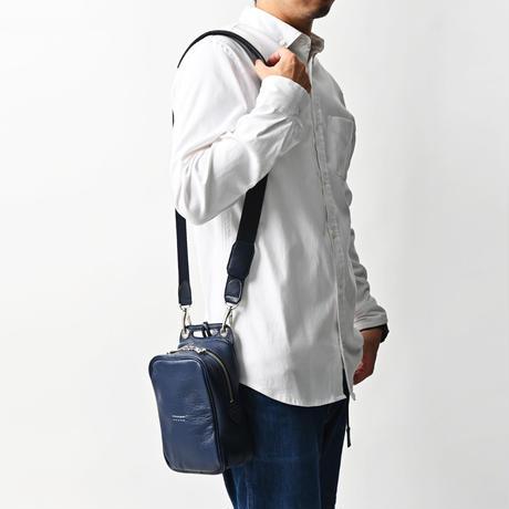ミニショルダーバッグ TICKET BAG チケットバッグ