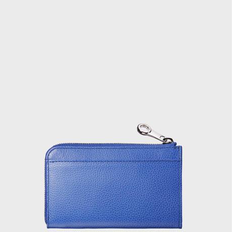 L型ファスナー財布 MARK マーク HMAENオリジナルショッパープレゼント