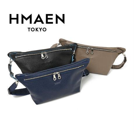 【京都限定】KAERMIT S2nd  カーミット セカンド HMAENオリジナルショッパープレゼント
