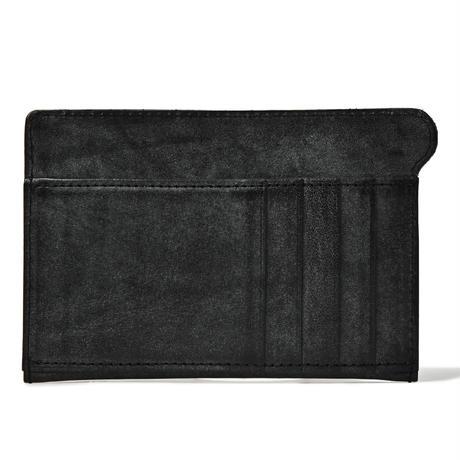 カードコインケース HMAENオリジナルショッパープレゼント