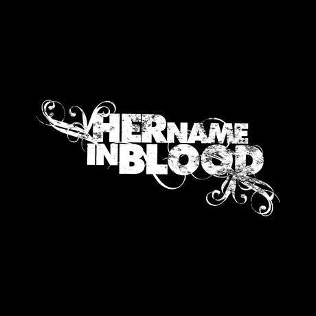 [受注予約]LOGO 2010 (BLACK)