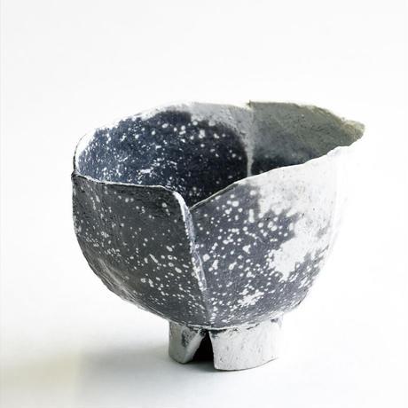 "Collections of works by Setsuro Shibata ""Season in JIGOKU"""