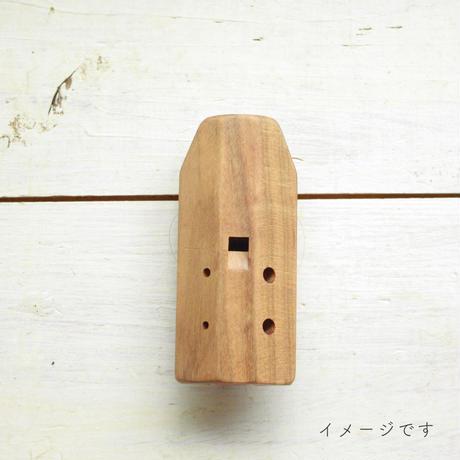 【旬期伐採】桜 ソプラノ