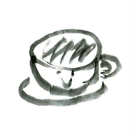 【味から】すっきり・カフェインレス・粉・コーヒーメーカー