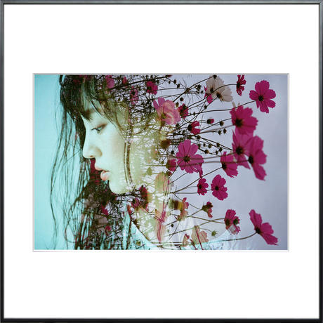 郷愁のアリア  -Aria in the nostalgia-