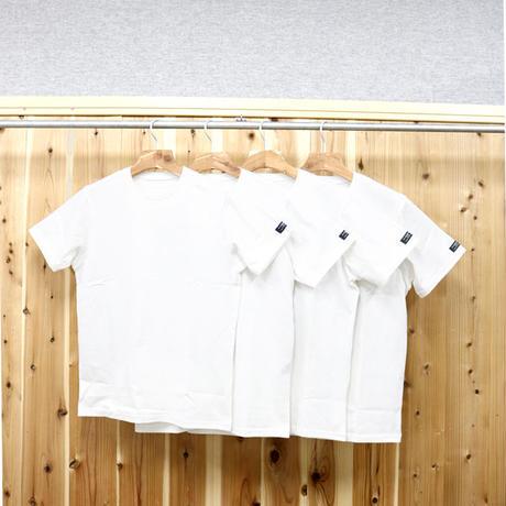 HOFI-008 西森チャンネル 巨大スケボー  (メンズ) ホワイト