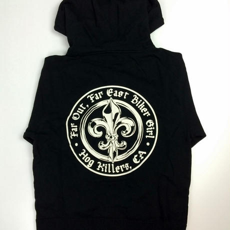 Lily Hoodie Women Special Price!