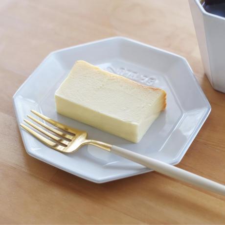 ホホホ座金沢のチーズケーキとTERA COFFEE ギフトセット