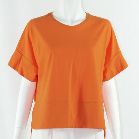 481-2104|Tシャツ