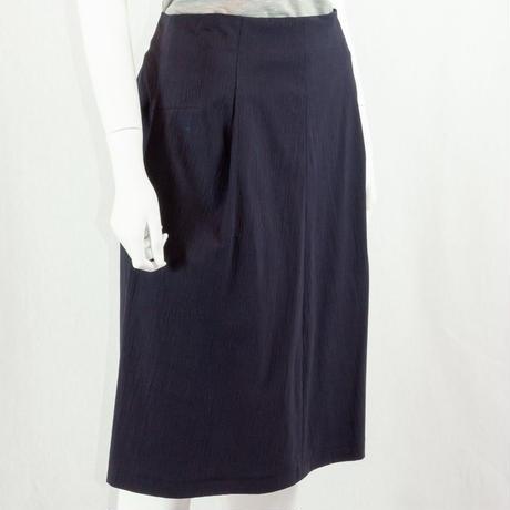 471-1201|サッカー スカート