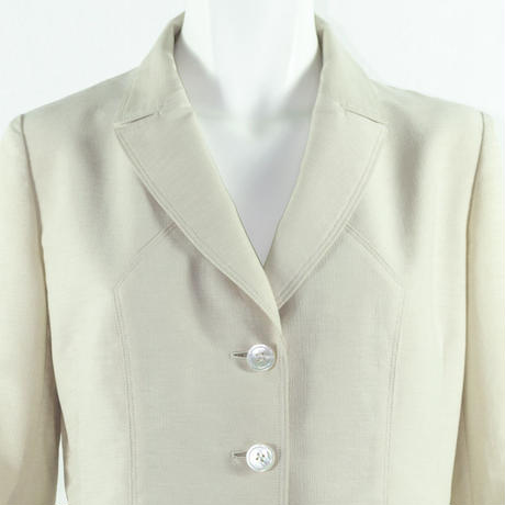 481-1413|テーラードジャケット