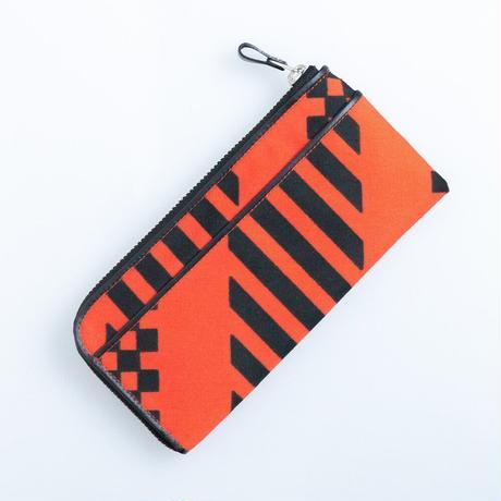 401-5803|オリジナル長財布