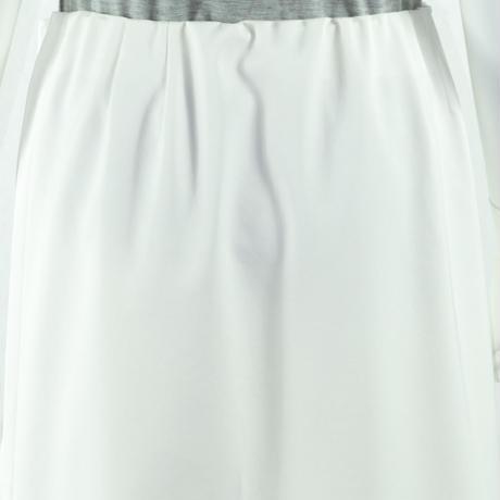 481-1206|ラップ風 スカート
