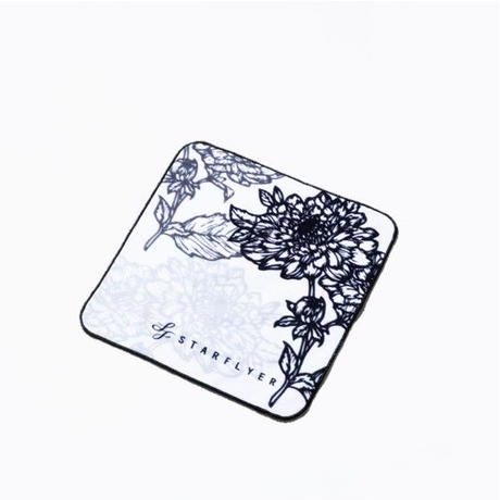 Towel Handkerchief  タオルハンカチ