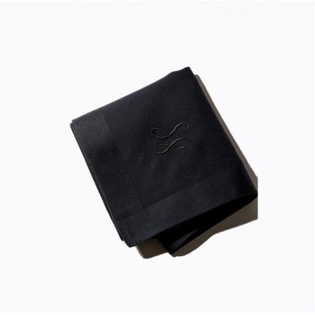 Easy Care Handkerchief   イージーケアハンカチ