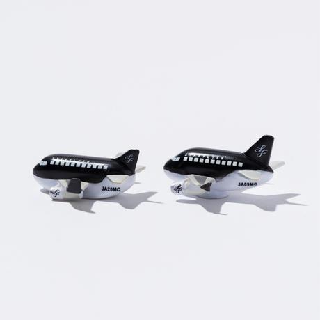 small magnets マグネット2個組