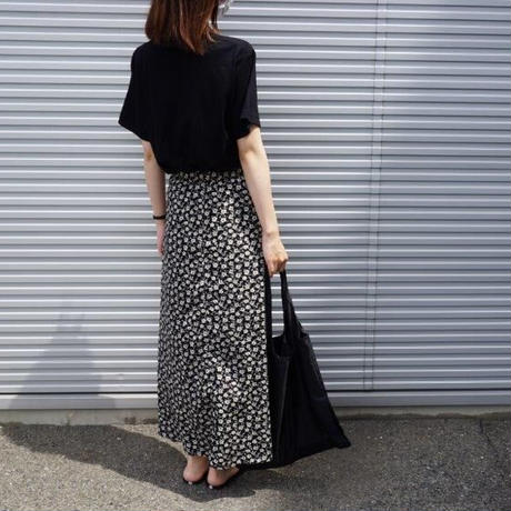 STARFLYERレジャーセット(ブラックTシャツ)