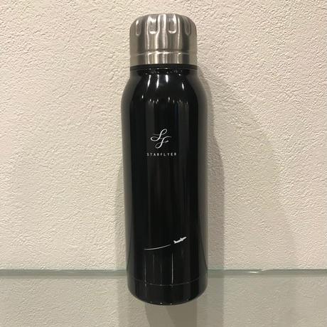 【各色限定30個】Stainless Bottle サーモマグ ステンレスマグボトル