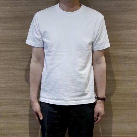 【限定100個】就航15周年記念ラッキーセット(レジャーセット『白Tシャツ』)
