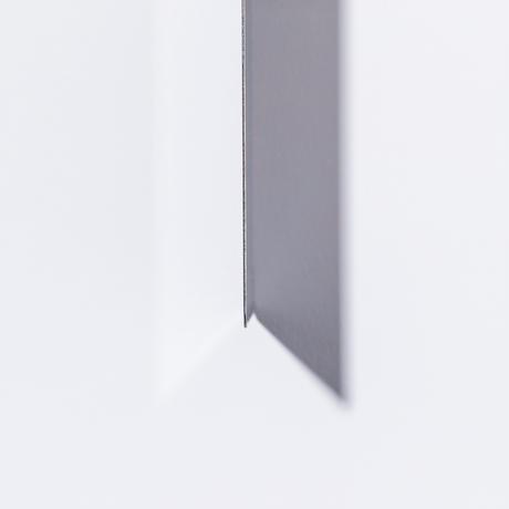 USU mirror うすミラー