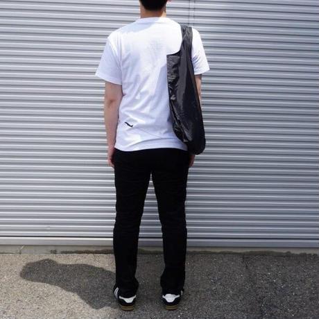STARFLYERレジャーセット(ホワイトTシャツ)