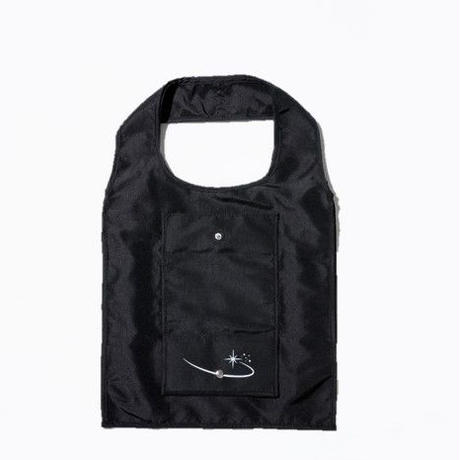 mini ECO bag   ミニエコバッグ