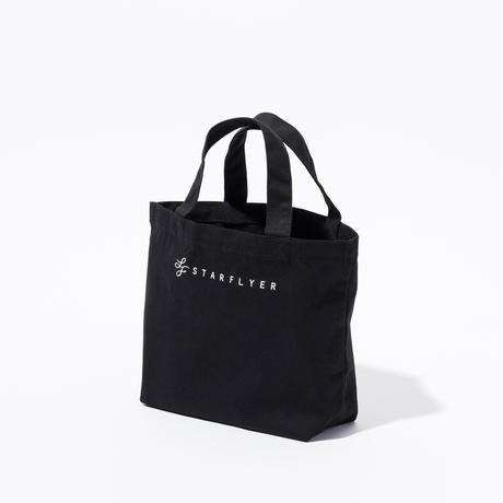 Lunch Tote Bag      ランチトートバック