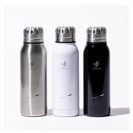【限定再入荷】Stainless Bottle サーモマグ ステンレスマグボトル