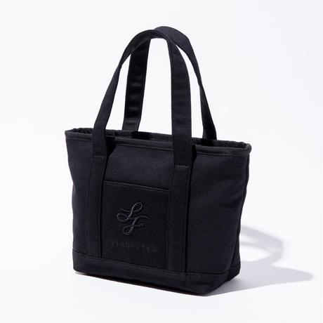 Mini tote bag ミニトートバッグ