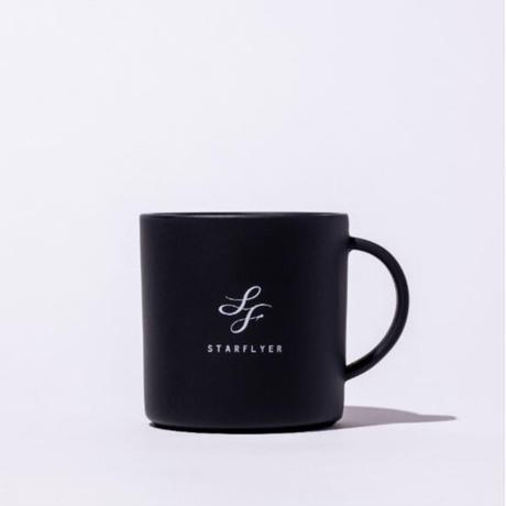 【数量限定】Bamboo mug バンブーマグカップ