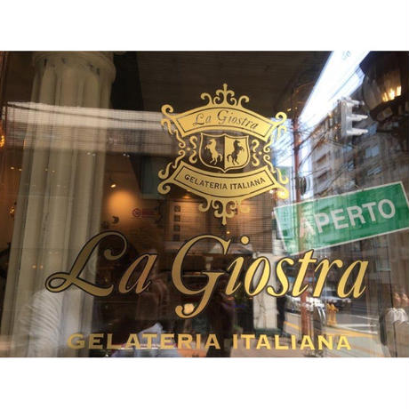 【限定!】ラ・ジョストラ  通販「函館の牛乳100%使ったイタリア伝統ジェラートコレクション 〝CLASSICO (クラシコ)〟(5種×2個=10個入り)」