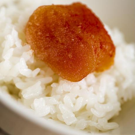 【大満足】カネシメ食品 通販「食べ比べ!魚卵好きセット(いくら・数の子・たらこ)」《送料無料》(※沖縄、離島除く)