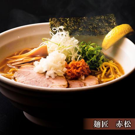 【有名店の味】北海道札麺 通販「有名店詰め合わせ5食セット」《送料無料》(沖縄を除く)