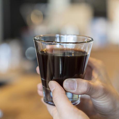 【ドリッパー付き】宮の森アルケミストコーヒー 通販「クレバードリッパーと人気3銘柄セット(深煎り〜中煎り)」《送料無料》