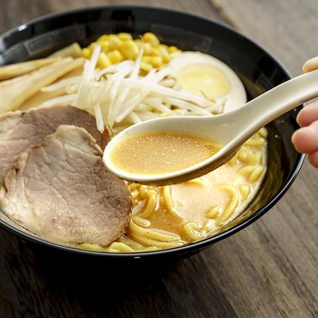 【ギフトにも】北海道札麺 通販「札幌ラーメン15食セット」《送料無料》(沖縄を除く)