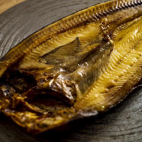 【大容量】カネシメ食品 通販「北海道海の幸5種のお楽しみセット」《送料無料》(※沖縄、離島除く)