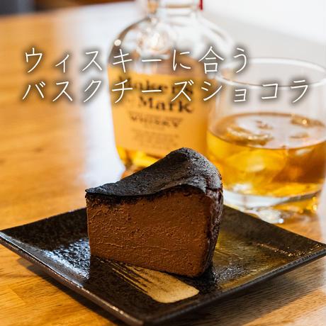 【男性にもオススメ!】コッコテラス  通販「お酒に合う!北海道のカタラーナとバスクチーズケーキセット」《送料無料》