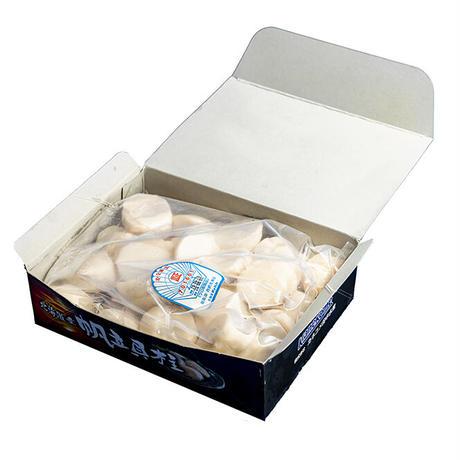 【ホタテ三昧】カネシメ食品 通販「冷凍帆立S・Mサイズセット」《送料無料》(※沖縄、離島除く)