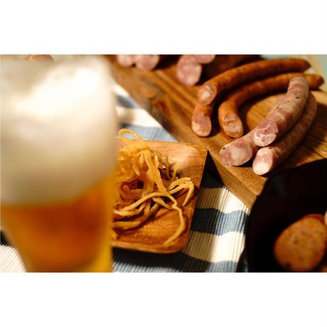 【限定!】長沼あいす 通販「ビールに良く合う9点セット」《送料無料》