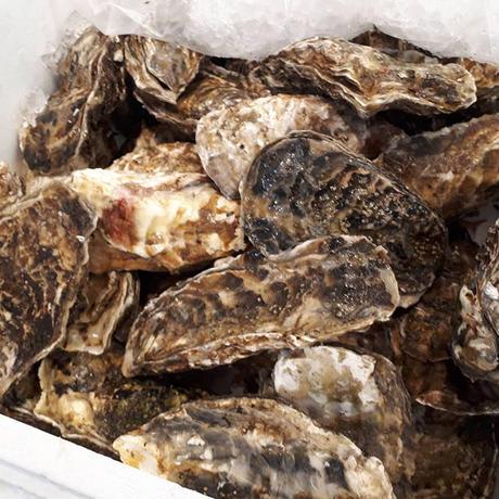 【超お得】カネシメ食品  通販「目利きのプロ厳選!北海道の貝詰め合わせセット」《送料無料》(※沖縄、離島を除く)