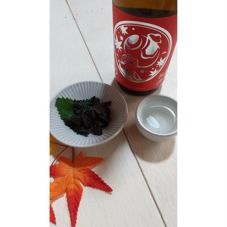 北安大国  秋酒 純米吟醸 2021 (720ml/箱なし)