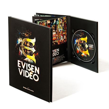 EVISEN / EVISEN VIDEO