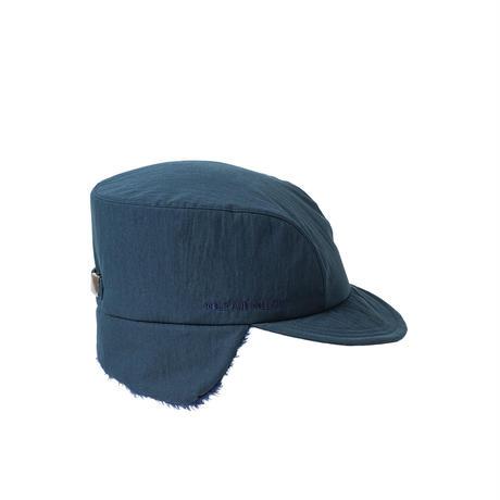 COSTOM BOA CAP / NAVY