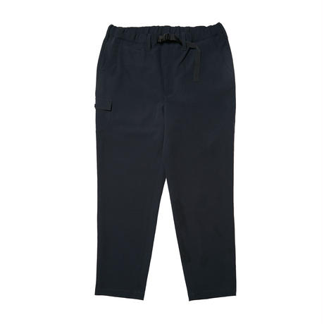 DISC PANTS / NAVY