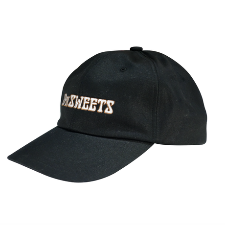 UP IN SWEETS CAP
